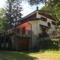 Villa Scalabrino