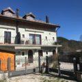 Villa Ninfea