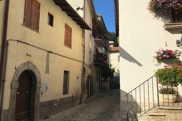 Largo del Carmine