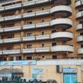 Avezzano_Trilocale Via Saragat
